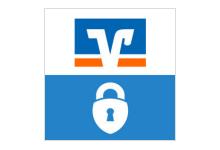 TAN App VR-SecureGo