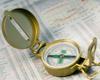 Börsenkompass
